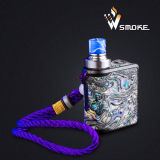 Сигарета самой лучшей сигареты Mod e коробки mi-Одн Vape цены электронная