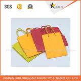 Qualitäts-Fabrik-Preis-Papierbeutel Murah