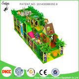 Patio de interior popular chino comercial del diseño especial