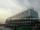 Hdgs kastenähnlicher geöffneter Kreisläuf-Kostenzähler-Fluss-Waßerturm (YHD-1212lx~1313kz)