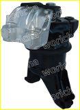 suporte de motor 50850-Ts2-H81 usado para cívico novo