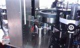 Heiße Etikettiermaschine des Schmelzkleber-OPP