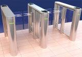 高品質のアクセス制御機密保護の振動障壁のゲート