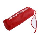 カスタマイズされたロゴによって決め付けられる昇進のドローストリング袋
