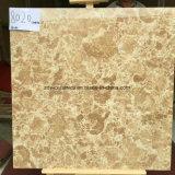 Foshan-Förderung-Fliese-voll polierte glasig-glänzende Marmorsteinfußboden-Fliese-Baumaterial-Porzellan-Fliese
