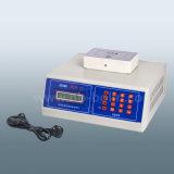 Precio barato máquina térmica termociclador de PCR
