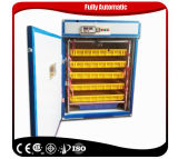 よい価格の販売Bz1056のための自動定温器のHatcher機械