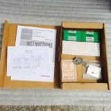 Carta de papel registrador de temperatura Chino Japón 0-1200 / 1000degree 12points Eh3000