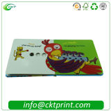 Junta Custom Infantil Book on Demand (CKT-BK-534)