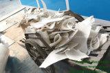 Nous fournissons la machine de déchiquetage en plastique de machine de découpage de pipe/pipe de Plasctic