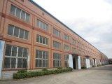 Groep van de Mixer van de Hoge snelheid PE/PVC van de Fabrikant van Ce China de Verticale