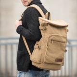 2017 der neue Entwurf des im Freiensegeltuches Packbag (8850)