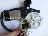 Uso do motor do indicador de potência para o caminhão (sete dentes, três furos)
