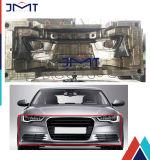 高品質カスタム車の部品の熱いランナーのHonda Civicのフロント・バンパプラスチック型