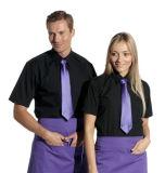 Hotel-Uniform, Gaststätte-Uniform und Stab-Uniform