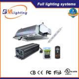 질 제조자 400W HID/HPS/CMH/Mh 전자 밸러스트