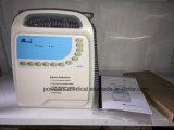 病院の携帯用Aedによって自動化される外部Biphasic除細動器(D-1000B)