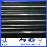 Acero estructural del carbón de acero retirado a frío de la alta calidad del acero S20c de la guía del árbol