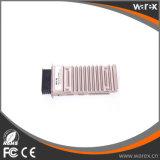Qualitäts-kompatible Lautsprecherempfänger-Baugruppe mit 10G X2 1550NM SMF 40KM Sc