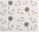 Модный стикер ногтя стикеров искусствоа ногтя переноса воды