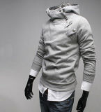 Pull haute qualité Hotsale Winter Men Jacket Fleece