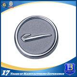 Pin с значком никеля плакировкой