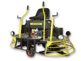 乗ホンダエンジンを搭載する力のこて(QUM-65)