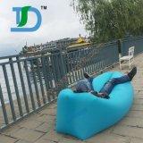2017 im Freien aufblasbarer Produkt-Schlafsack mit Qualität