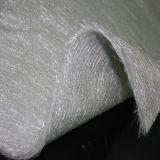 Rapide mouiller à l'extérieur la fibre de verre de Rovicore pour le procédé léger de Rtm