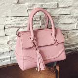 Низкие сумки конструктора женщин оптовой цены MOQ с Tassels Sy8103