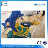 Présidence dentaire d'élément dentaire de qualité pour des gosses Chine