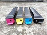 Cartucho de toner compatible de Taskalfa 306ci del precio de fábrica para Kyocera Tk-5195
