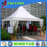 10 van de Fabriek van de Witte Openlucht van het Huwelijk van de Gebeurtenis van de Luifel jaar Tent van de Partij