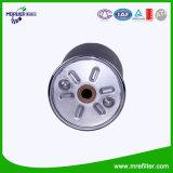 Fabrik P9520 nahe Ersatzteil-Auto-Schmierölfilter Bc7242 Shanghai-Mack
