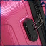 Bw1-064 Hete Verkoop! ISO+BSCI de Fabriek van de Zak van het Karretje van de bagage