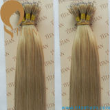 # 24 Nano Ring Hair Indian Hair Extensions (TT383)
