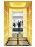 Elevatore residenziale di buon disegno per l'elevatore completo