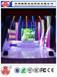 Schermo locativo dell'interno del modulo della visualizzazione di LED di colore completo P5