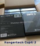 Kanger Nieuwste Cupti 80watt Cupti 2 met de Prijs Cupti 2 Mod. van de Fabriek