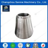 OEM d'usine de pièce de /Brass/Copper/Aluminum/Forging d'acier inoxydable tout l'acier en métal