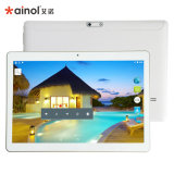 10 PC таблетки OS дюйма Android5.1 белый с камерой 1280*800IPS+Bt/GPS+Dual