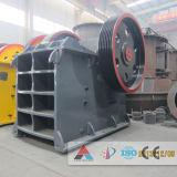 Minerale ferroso caldo di vendita che schiaccia macchina
