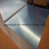 лист алюминия 3.0 mm
