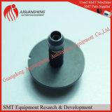 Gicleur R19-037-155 des pièces de rechange AA07A09 FUJI Nxt H04 3.75 de SMT pour la machine de Mounter de puce