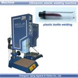 De plastic Machine van het Lassen van de Fles van het Schip van de Tank Plastic Plastic