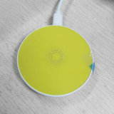 5V1a Qi Standard Mobile Phone Wireless Charger
