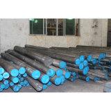 Anti-Corrosion пластичные умирают сталь AISI420/1.2083/SUS420/4Cr13