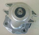 La pompe CAT320 hydraulique partie la pompe pilote (AP12)