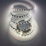 Lumières de bande de RVB DEL 100m par roulis