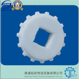 平屋建家屋のQnb Cモジュラープラスチックベルト(C) QNB